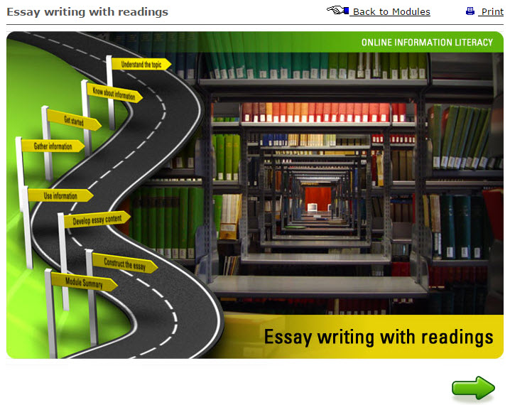 essay writing with harvard referencing