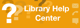 library help center