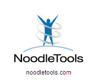 Image of Noodle Tools logo