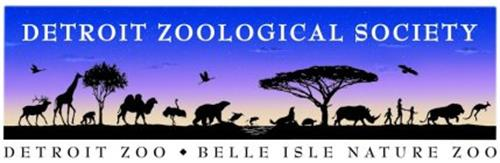 Zoos & Aquariums - Subject of the Month - Research Guides ...