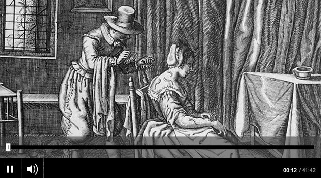 medicine in shakespeares era See the glog treatments and medicines in the elizabethan era: elizabethan era,  en, herbs, medicines, middle ages, operations, social studies, treatments,.