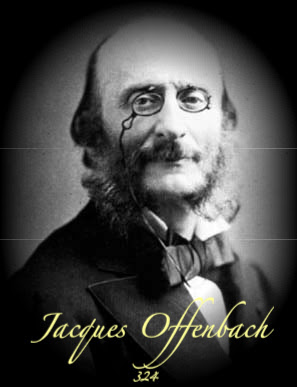 France art history culture subject of the month for Uni offenbach