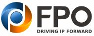 FPO - Driving IP Forward