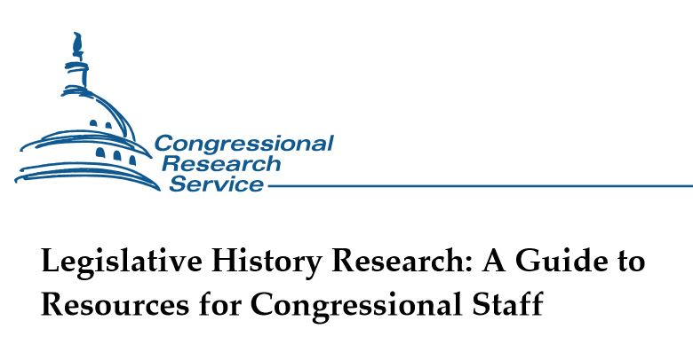 examples of historical research
