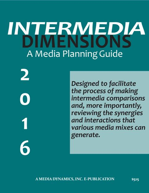 intermedia dimensions book cover