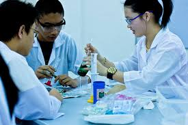 Research proposal phd organic chemistry