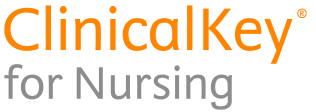 Elsevier ClinicalKey Nursing Australia