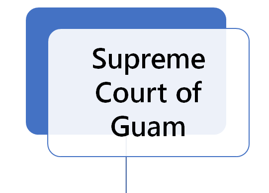 Supreme Court of Guam