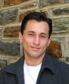 Ryan Denniston