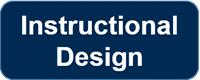 Instructional Design Toolkit