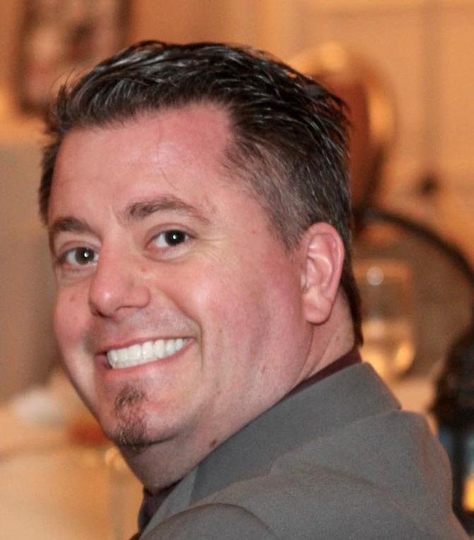 Profile photo of Steven Wieda