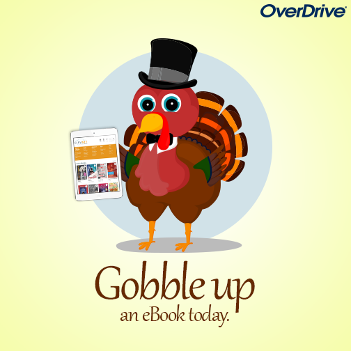 gobble graphic