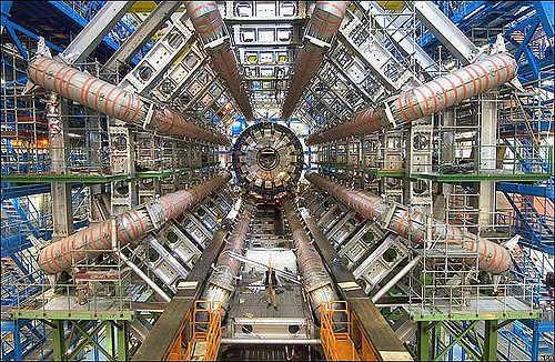 Hadron-Collider-image-from-ATLAS-CERN