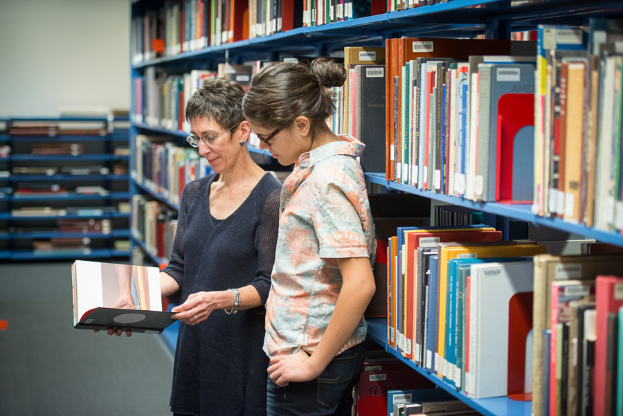 thesis librarian More duke theses & dissertations online  contact the subject librarian for the region having trouble finding a thesis or dissertation.