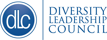 Diversity Leadership Council