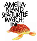 Image Amelia Island Sea turtle Watch Inc. logo