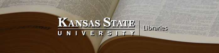 Single Book Banner. Link leads to larger view of same image.