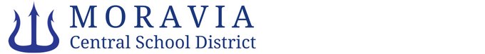Moravia Central School District