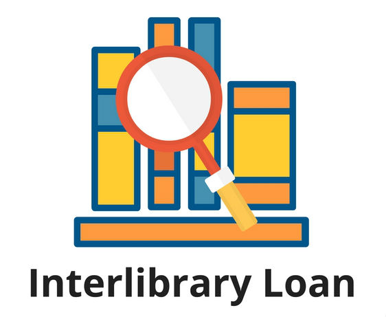 Interlibrary Loan Portal