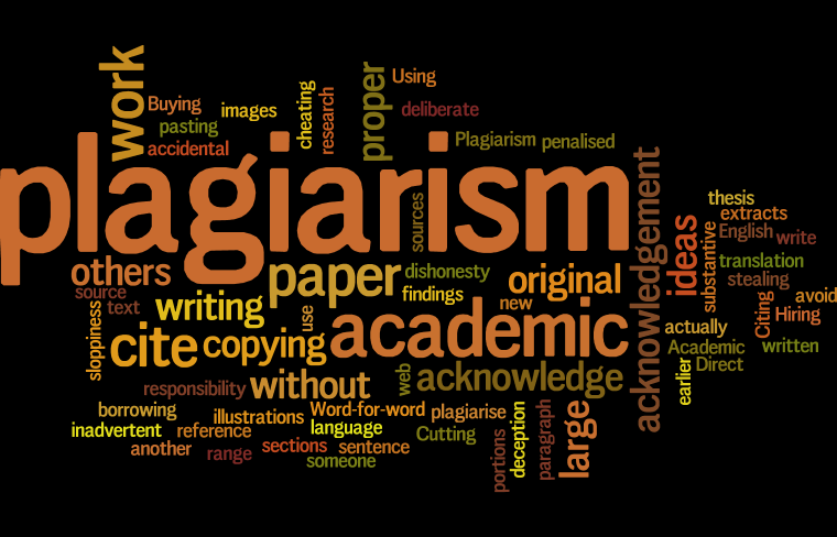 Library Workshop Citing References   Avoiding Plagiarism  Need help with homework Coolessay net