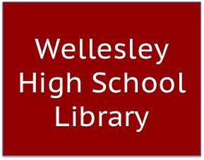 1 1 You and Your ELL Student Wellesley Public Schools