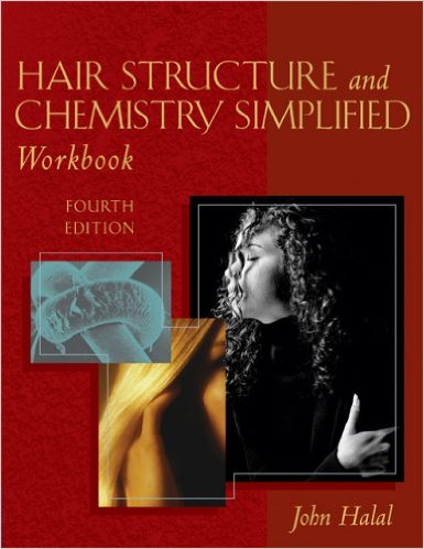 Hairdressing books hair and beauty libguides at wintec the makeup of hair fandeluxe Images
