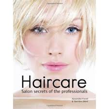 Hairdressing books hair and beauty libguides at wintec hair by culture fandeluxe Images