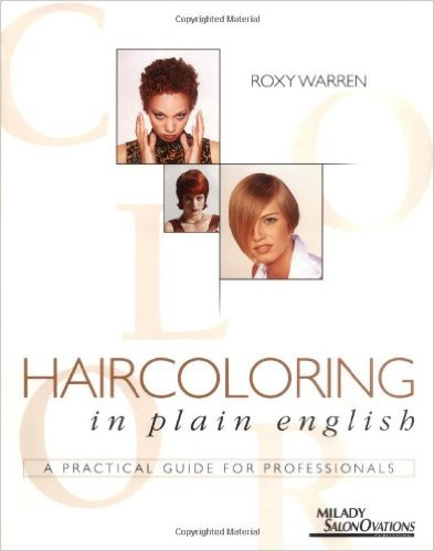 Hairdressing books hair and beauty libguides at wintec hair care hair colouring fandeluxe Images