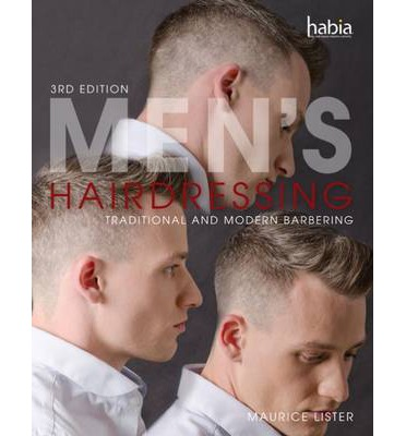 Hairdressing books hair and beauty libguides at wintec hairdressing textbooks hairstyles barbering fandeluxe Images