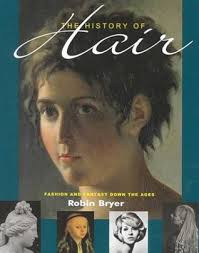 Hairdressing books hair and beauty libguides at wintec of hair fandeluxe Images