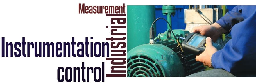 home industrial instrumentation control libguides at wintec rh libguides wintec ac nz Guide to Texas Snakes Tour Guide