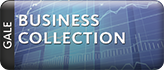 Gale Business Collection link