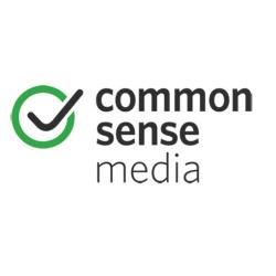 Image result for common sense media clipart