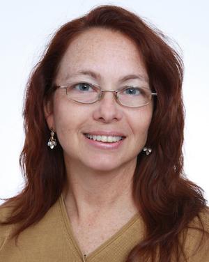 Valerie Schimenti