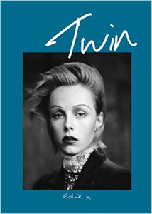 cover of Twin