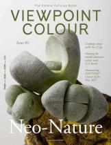 Viewpoint Colour cover