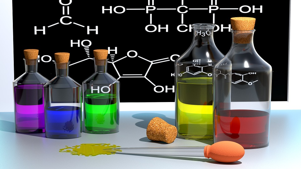 home chemistry libguides at wichita state university