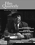 Film Quarterly