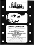 Literature Film Quarterly