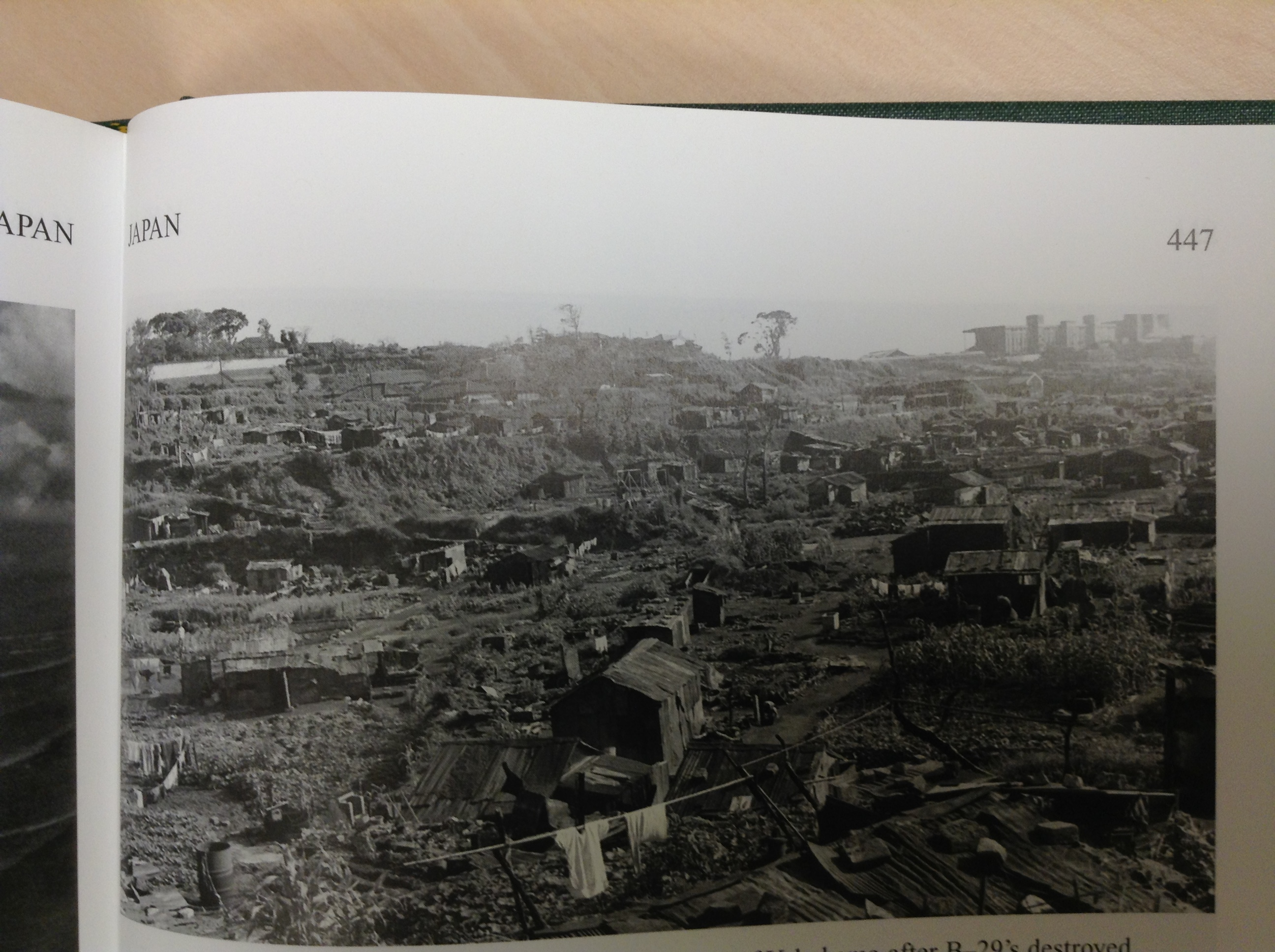 world war ii in japan essay Essay: causes of world war 2  the final country that was angry over the versailles treaty was japan  most of the causes of world war ii came out of the.