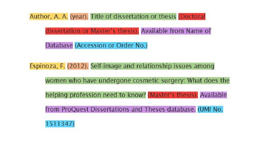 musicology dissertations in progress Doctoral dissertations in musicology sort by year – ascending sort by year – descending all dissertations completed ones only in-progress forensic.