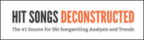 Hit Songs Deconstructed