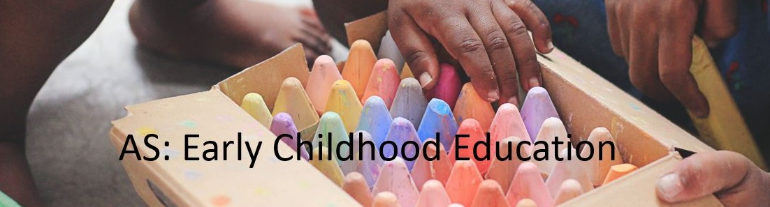 Library Resources As Early Childhood Education Libguides At