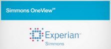 Simmons OneView
