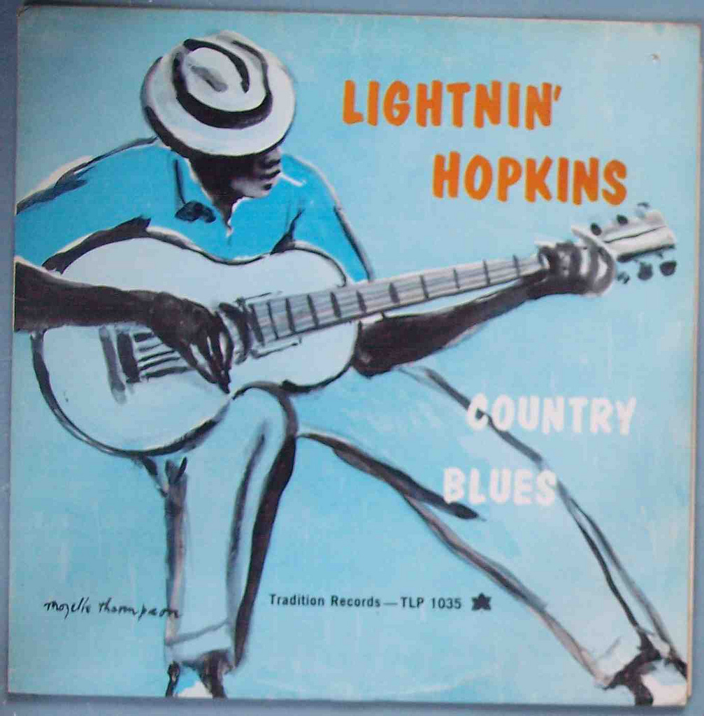 http://lgimages.s3.amazonaws.com/data/imagemanager/89541/lightnin_hopkins.jpg