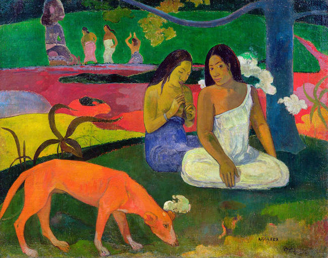 http://lgimages.s3.amazonaws.com/data/imagemanager/89541/the-red-dog-1892-by-gaugin.jpg