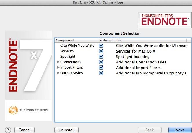 endnote student version vs.</p> <p></p> <p>Endnote Student Version Vs. Full Version -> <a href=