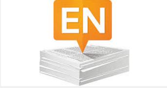 http guides lib monash edu citing referencing harvard