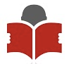 icon_person_reading_book