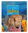 science_textbook_cover_page